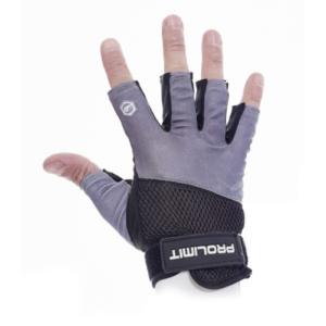 Water gloves
