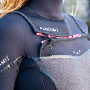 Wetsuits - Ladies