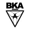 BKA_logo_black (2018_07_29 13_16_22 UTC)