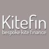 KiteFin-Logo