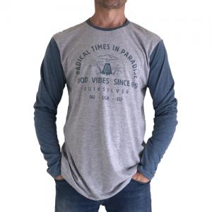 T-Shirts (l/s)