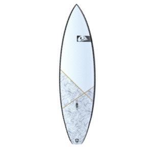 Kite Surfboards On Sale